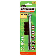 Slime 2005-A 20-120PSI Tire Gauge