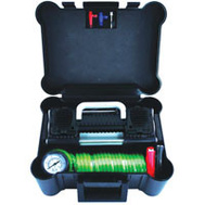 ITW 40026 Tire Inflator Heavy Duty 2X