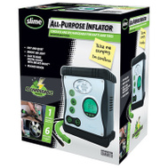 ITW 40028 Tire/Raft Inflator Recharge