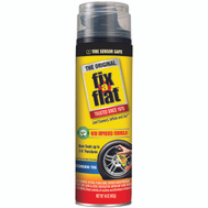 ITW S60420 Fix A Flat Tire Repair Inflator 16 Ounce