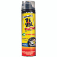 ITW S60269 Fix A Flat Tire Repair Inflator 24 Ounce