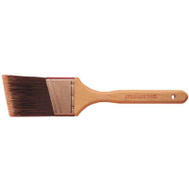Purdy 144152230 Nylox Glide Brush Paint Dyed Nylon 3-1/2In