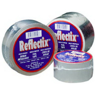 Reflectix FT210 2 By 30 Foot Reflective Foil Tape