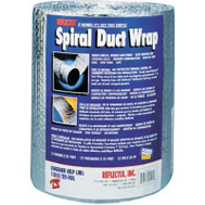 Reflectix DW1202504 12 By 25 Insulation Wrap