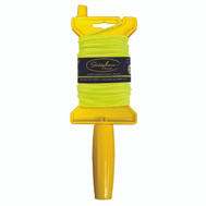 Stringliner 11112 100 Ft Chalk Mason Line With Reel