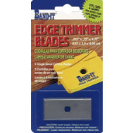 Veneer Technologies 25233 Band It Edge Trimmer Blade