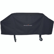 Blackstone 1528 Cover 36In Griddle Soft