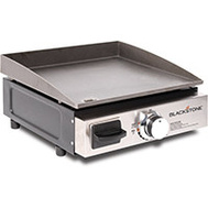 Blackstone 1650 Griddle Table Top 17 Inch