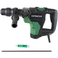 Metabo HPT - Hitachi DH40MCM Hammer Rotary Sds 1-9/16in