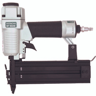 Hitachi NT50AE2M Pneumatic Strip Nail Gun 2 Inch