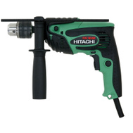 Hitachi FDV16VB2M Drill Hammer Vsr 1/2In 6A