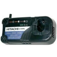 Hitachi UC18YRLM 7.2 To 18 Volt Li Ion Nicad Quick Charger