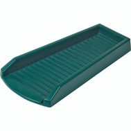 Amerimax 3002-12 Heavy Duty Green Splash Block