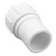 Orbit Irrigation 10118H 1/2 Inch By 3/4 Inch Hose Adapter