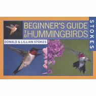 Classic Brands 38061 Stokes Book Guide Hummingbirds