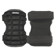 Maasdam BB1 Kneepad Baseball