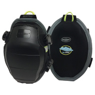 Maasdam GX1 Kneepad Molded Swivel