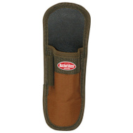 Maasdam 54042 Bucket Boss SGL Barr Tooth Sheath