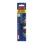 Artu 01456 Multi Purpose 1/8 Inch Cobalt And Tungsten Carbide Quick Connect Drill Bit