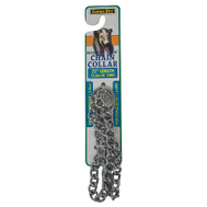 Petmate 82322/27890 22 Inch 3 Mm Choke Chain