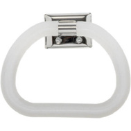 Decko 38230 Towel Ring