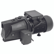 Superior Pump 94505 Pump Shallow Well Cast 1/2hp