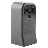 Lincoln Electric KH526 230V Welding Receptacle