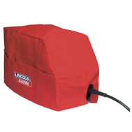 Lincoln Electric KH495 SM Welder Canvas Cover