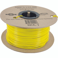 Pet Safe RFA-1 Wire Boundary 500Ft