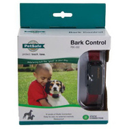 Pet Safe PBC-102 Collar Dog Bark Control