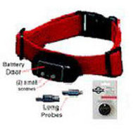 Pet Safe PUL-275 Waterproof Ultra Light Fence Receiver Training Collar