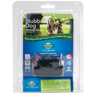 Pet Safe PRF-275-19 Collar Receiver Dog In-Ground