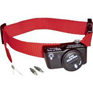 Pet Safe PIF-275-19 Wireless Instant Response Fence Receiver Training Collar