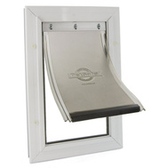 Pet Safe PPA00-10859 Door Pet Small