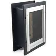 Pet Safe PPA11-10917 Entry Wall Pet Large