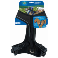 Pet Safe ESPH-S-BLK SM BLK Dogsport Harness