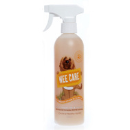 Pet Safe PAC00-14492 16 Ounce Enzyme Cleaner