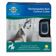 Pet Safe PBC00-15999 RCH Bark Control Collar