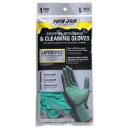 Big Time Products 13213-26 Paint And Strip Gloves Large