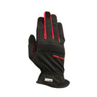 Big Time Products 22004-23 Grease Monkey Utility Work Gloves Extra-Large