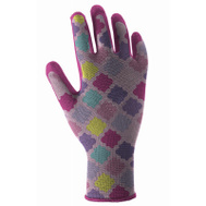 Big Time Products 7662-26 Youth Girls GDN Glove