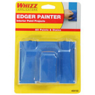 Whizz 20155 Edge Painter Interior 2-Wheel