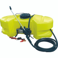 AG South SC15-SSECNS 15 Gallon Economy Sprayer