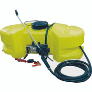 AG South SC15-SS-GTNS 15 Gallon Spot Sprayer