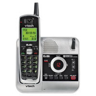 Vtech CS6124 Call Id With Answering System