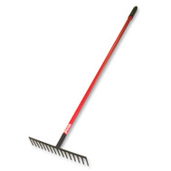 Bully Tools 92301 Bully Tools Level Rake
