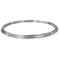 Bekaert 223896 Coil Wire Low Carbon 9G 170Ft