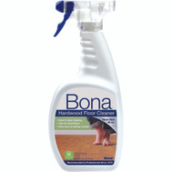 Bona Kemi WM700059001 Hardwood Floor Cleaner 36 Ounce