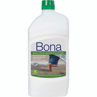 Bona Kemi WP511059001 Stone, Tile And Laminate Polish 32 Ounce