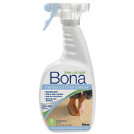 Bona Kemi WM760059001 36 Ounce WD FLR Cleaner